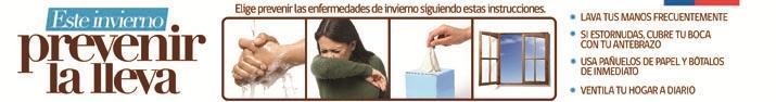 Vac´nate contra la influenza